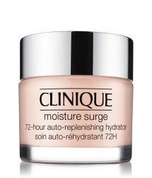 Clinique Moisture Surge Gesichtscreme