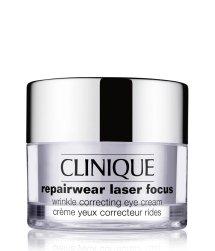 Clinique Repairwear Laser Focus Augencreme