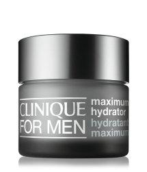 Clinique For Men Maximum Hydrator Gesichtscreme