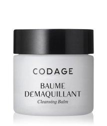 CODAGE Cleansing Balm Gesichtsbalsam