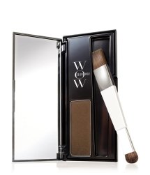Color WOW Root Cover Up Ansatzpuder