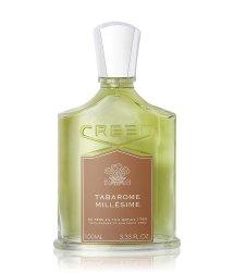 Creed Tabarome Millesime Eau de Parfum