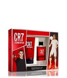 Cristiano Ronaldo CR7 Duftset