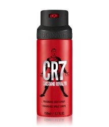 Cristiano Ronaldo CR7 Körperspray