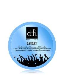 d:fi D:Struct Stylingcreme