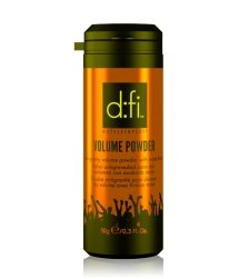 d:fi Volume Powder Haarpuder