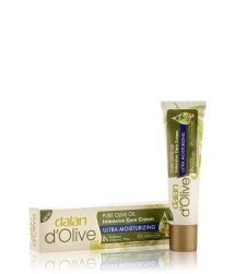Dalan d'Olive Intensiv Pflegend Handcreme