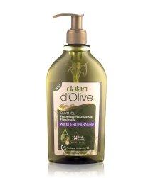 Dalan d'Olive Wirkt Entspannend Flüssigseife