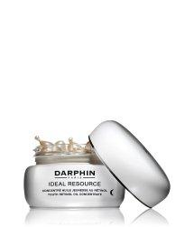 DARPHIN Ideal Resource Gesichtsfluid
