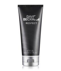 David Beckham Respect Duschgel
