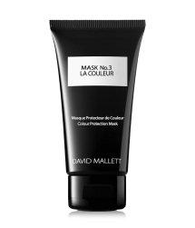 David Mallett No.3 La Couleur Haarmaske