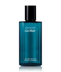 Davidoff Cool Water After Shave Lotion