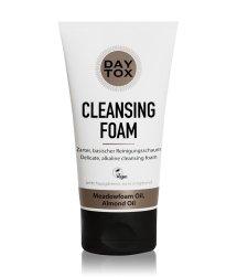 DAYTOX Cleansing Foam Reinigungsgel
