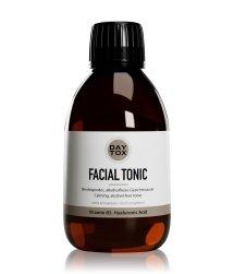 DAYTOX Facial Tonic Gesichtswasser
