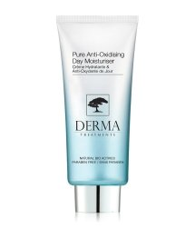 Derma Treatments Purity Tagescreme
