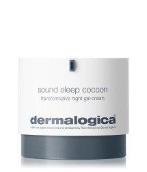 dermalogica Daily Skin Health Nachtcreme