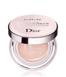 Dior Capture Dreamskin Cushion Foundation