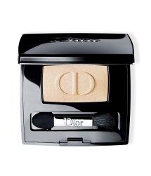 Dior Diorshow Lidschatten