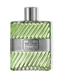 Dior Eau Sauvage After Shave Lotion