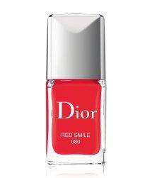 Dior Rouge Dior Nagellack
