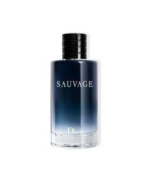 Dior Sauvage Eau de Toilette