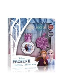 Disney Frozen II Duftset