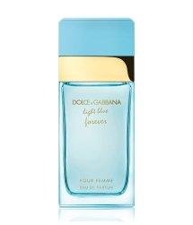 Dolce & Gabbana Light Blue Eau de Parfum