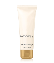 Dolce & Gabbana The Only One  bodylotion