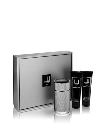 Dunhill Icon Duftset