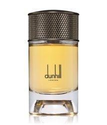 Dunhill Signature Collection Eau de Parfum