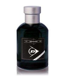 Dunlop Black Edition Eau de Toilette