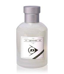 Dunlop White Edition Eau de Toilette
