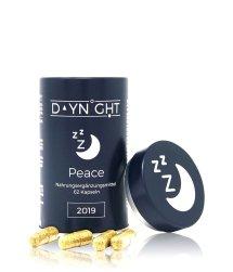 DYNGHT Peace Nahrungsergänzungsmittel