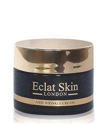 Eclat Skin London Gold 24K Gesichtscreme