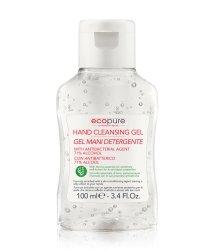 ecopure Hand Cleansing Gel Händedesinfektionsmittel