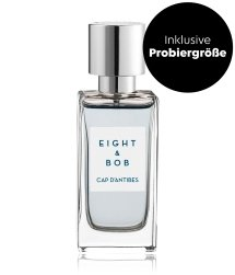 EIGHT & BOB Cap d'Antibes Eau de Parfum