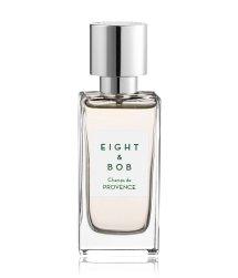 EIGHT & BOB Champs de Provence Eau de Parfum