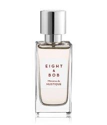 EIGHT & BOB Mémoires de Mustique Eau de Parfum