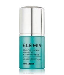 ELEMIS Pro-Collagen Augencreme