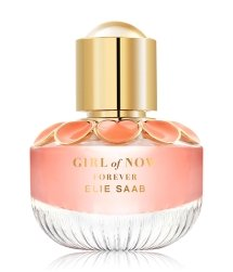Elie Saab Girl of Now Eau de Parfum