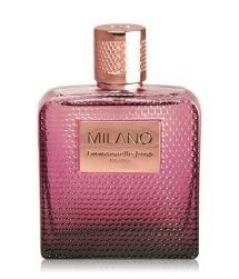 Emmanuelle Jane Milano Eau de Parfum