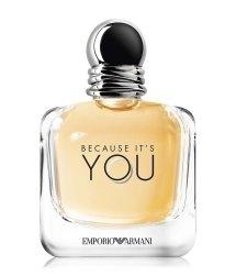 Giorgio Armani Emporio Armani Eau de Parfum