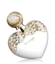 Engelsrufer Endless Love Eau de Parfum