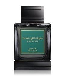 Ermenegildo Zegna Essenze Eau de Parfum