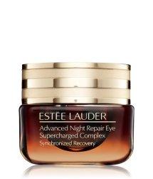Estée Lauder Advanced Night Repair Eye Augengel