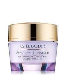 Estée Lauder Advanced Time Zone normale Haut Gesichtscreme