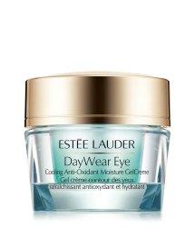 Estée Lauder DayWear Eye Cooling Anti-Oxidant Moisture Augengel