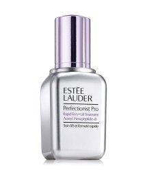 Estée Lauder Perfectionist Pro Rapid Lift and Firm Gesichtsserum