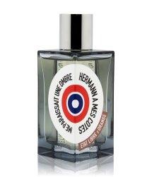 ETAT LIBRE D'ORANGE PARIS Hermann Eau de Parfum