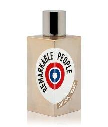 ETAT LIBRE D'ORANGE PARIS Remarkable People Eau de Parfum